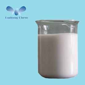 LD-200型消泡剂