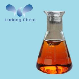 二乙烯三胺五甲叉膦酸钠 DTPMP·Na2