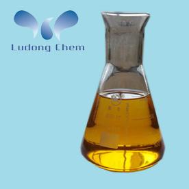 铜缓蚀剂巯基苯骈噻唑钠 MBT·Na