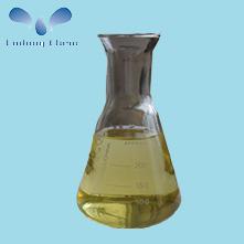 LD-658型高硬度水缓蚀阻垢剂