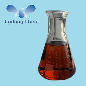 LD-604电厂专用缓蚀阻垢剂
