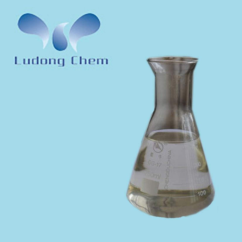LD-406复合型杀菌剂