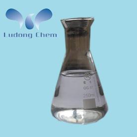 聚环氧琥珀酸(钠)PESA